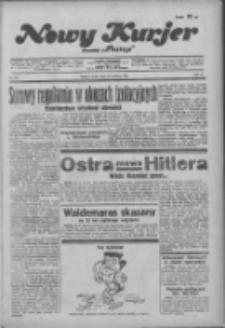 Nowy Kurjer 1934.06.20 R.45 Nr138