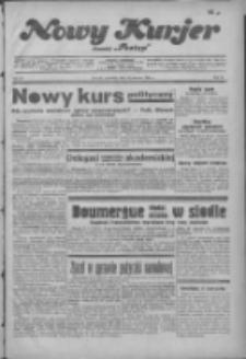 Nowy Kurjer 1934.06.28 R.45 Nr145