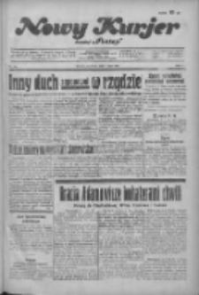Nowy Kurjer 1934.07.05 R.45 Nr150
