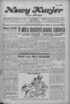 Nowy Kurjer 1934.07.10 R.45 Nr154