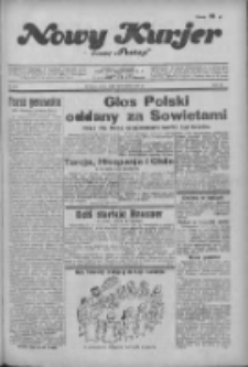 Nowy Kurjer 1934.09.19 R.45 Nr214