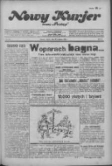 Nowy Kurjer 1934.09.25 R.45 Nr219