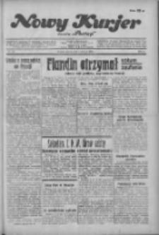 Nowy Kurjer 1934.12.04 R.45 Nr278