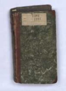 Die Policey-Kommission, ein den 17ten Junius 1791 gegebenes Gesetz