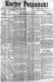 Kurier Poznański 1912.08.10 R.7 nr181