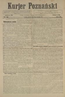 Kurier Poznański 1912.08.13 R.7 nr183