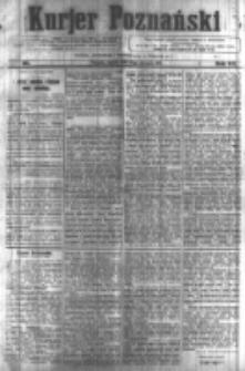 Kurier Poznański 1912.08.31 R.7 nr198
