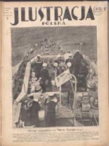 Jlustracja Polska 1938.02.13 R.11 Nr7