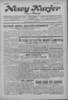 Nowy Kurjer 1934.04.13 R.45 Nr84
