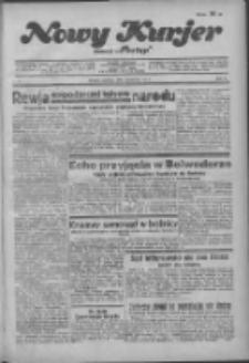 Nowy Kurjer 1934.04.29 R.45 Nr98