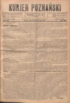 Kurier Poznański 1913.02.13 R.8 nr36