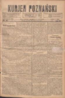 Kurier Poznański 1913.02.20 R.8 nr42