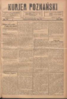 Kurier Poznański 1913.02.22 R.8 nr44