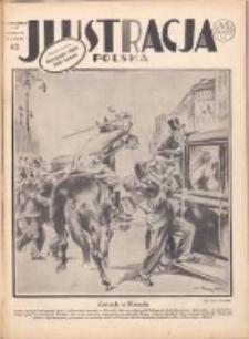 Jlustracja Polska 1934.10.21 R.7 Nr42