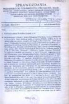 Sprawozdania Poznańskiego Towarzystwa Przyjaciół Nauk. 1971 R.35
