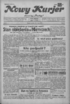 Nowy Kurjer 1933.03.02 R.44 Nr50