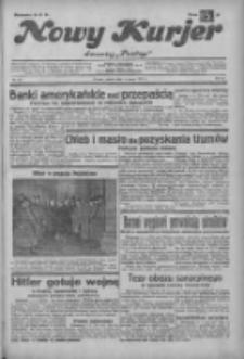 Nowy Kurjer 1933.03.04 R.44 Nr52
