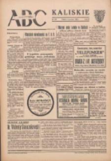 ABC Kaliskie 1938.09.02 R.2 Nr242