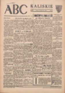 ABC Kaliskie 1938.09.16 R.2 Nr256