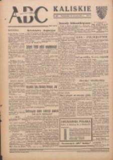 ABC Kaliskie 1938.09.19 R.2 Nr259