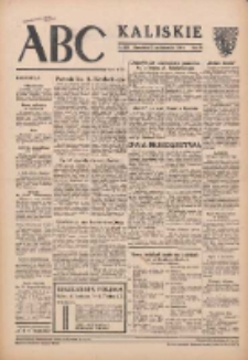 ABC Kaliskie 1938.10.13 R.2 Nr283