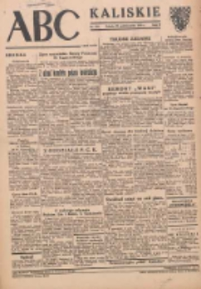 ABC Kaliskie 1938.10.22 R.2 Nr292