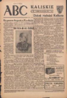 ABC Kaliskie 1938.10.30 R.2 Nr300