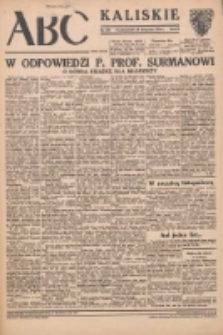 ABC Kaliskie 1938.11.28 R.2 Nr329