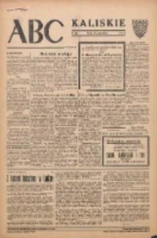 ABC Kaliskie 1938.05.11 R.2 Nr129