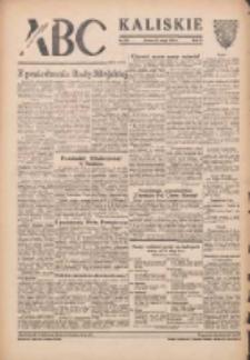 ABC Kaliskie 1938.05.21 R.2 Nr139