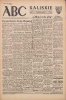 ABC Kaliskie 1938.05.25 R.2 Nr143