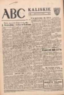 ABC Kaliskie 1938.06.28 R.2 Nr176