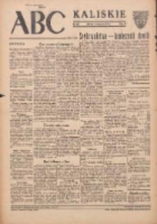 ABC Kaliskie 1938.08.06 R.2 Nr215