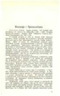 Vetutali Adam. Lenno pruskie. Od traktatu krakowskiego do śmierci ks. Albrechta, 1525-1568. Studium historyczno=prawne. Kraków 1930.