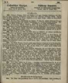 Oeffentlicher Anzeiger. 1865.02.23 Nro.8