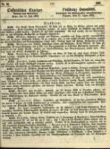 Oeffentlicher Anzeiger. 1865.07.11 Nro.28