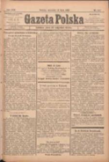 Gazeta Polska: codzienne pismo polsko-katolickie dla wszystkich stanów 1922.07.13 R.26 Nr157