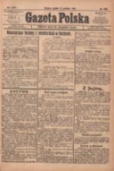 Gazeta Polska: codzienne pismo polsko-katolickie dla wszystkich stanów 1922.12.15 R.26 Nr286