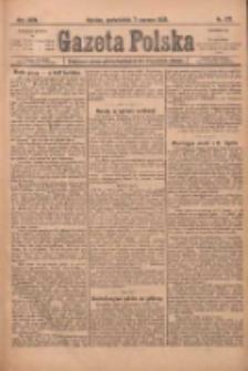 Gazeta Polska: codzienne pismo polsko-katolickie dla wszystkich stanów 1920.06.07 R.24 Nr127