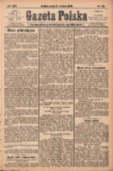 Gazeta Polska: codzienne pismo polsko-katolickie dla wszystkich stanów 1920.06.30 R.24 Nr146