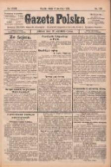 Gazeta Polska: codzienne pismo polsko-katolickie dla wszystkich stanów 1924.06.04 R.28 Nr128