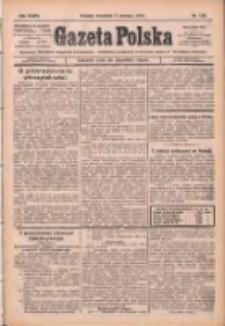 Gazeta Polska: codzienne pismo polsko-katolickie dla wszystkich stanów 1924.06.05 R.28 Nr129