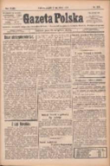 Gazeta Polska: codzienne pismo polsko-katolickie dla wszystkich stanów 1924.09.05 R.28 Nr205