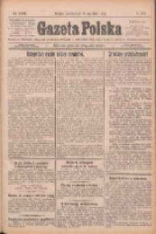 Gazeta Polska: codzienne pismo polsko-katolickie dla wszystkich stanów 1924.09.15 R.28 Nr213