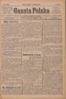 Gazeta Polska: codzienne pismo polsko-katolickie dla wszystkich stanów 1924.12.12 R.28 Nr287