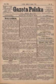 Gazeta Polska: codzienne pismo polsko-katolickie dla wszystkich stanów 1925.03.03 R.29 Nr50