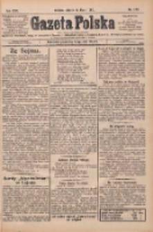 Gazeta Polska: codzienne pismo polsko-katolickie dla wszystkich stanów 1925.07.14 R.29 Nr159