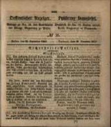 Oeffentlicher Anzeiger. 1853.09.20 Nro.38
