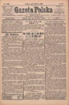 Gazeta Polska: codzienne pismo polsko-katolickie dla wszystkich stanów 1929.02.09 R.33 Nr33