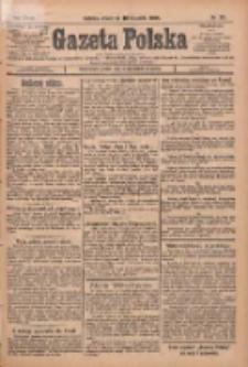 Gazeta Polska: codzienne pismo polsko-katolickie dla wszystkich stanów 1929.04.18 R.33 Nr90